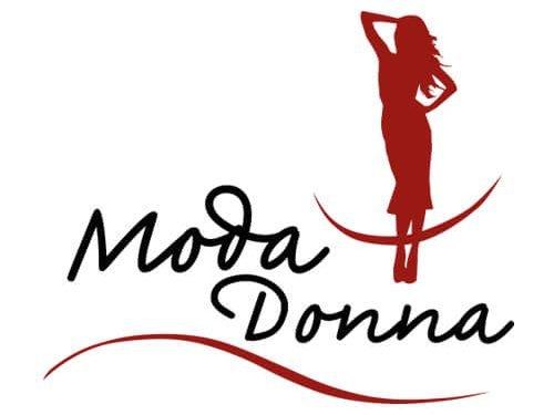 Modda Donna Online